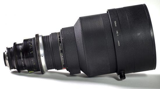 nikon-300mm-f2-ed-if-lens