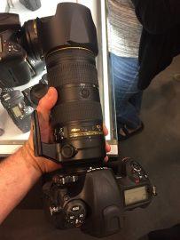 nikon-70-200mm-f2-8e-fl-ed-vr-lens