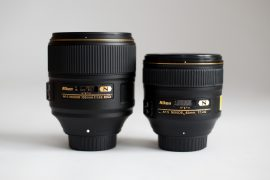 nikon-af-s-105mm-f1-4e-ed-review-comparison-with-nikkor-85mm-f1-4g-lens-1
