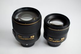 nikon-af-s-105mm-f1-4e-ed-review-comparison-with-nikkor-85mm-f1-4g-lens-2