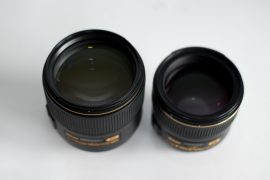 nikon-af-s-105mm-f1-4e-ed-review-comparison-with-nikkor-85mm-f1-4g-lens-3