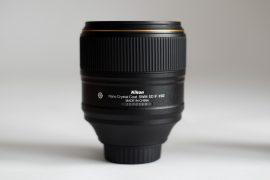 nikon-af-s-105mm-f1-4e-ed-review-comparison-with-nikkor-85mm-f1-4g-lens-4