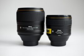 nikon-af-s-105mm-f1-4e-ed-review-comparison-with-nikkor-85mm-f1-4g-lens-5