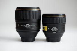 nikon-af-s-105mm-f1-4e-ed-review-comparison-with-nikkor-85mm-f1-4g-lens-5