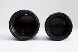 nikon-af-s-105mm-f1-4e-ed-review-comparison-with-nikkor-85mm-f1-4g-lens-6