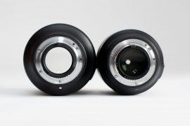 nikon-af-s-105mm-f1-4e-ed-review-comparison-with-nikkor-85mm-f1-4g-lens-7
