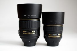 nikon-af-s-105mm-f1-4e-ed-review-comparison-with-nikkor-85mm-f1-4g-lens-8