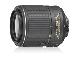 nikon-af-s-dx-55-200mm-f4-5-6g-ed-vr-ii-lens