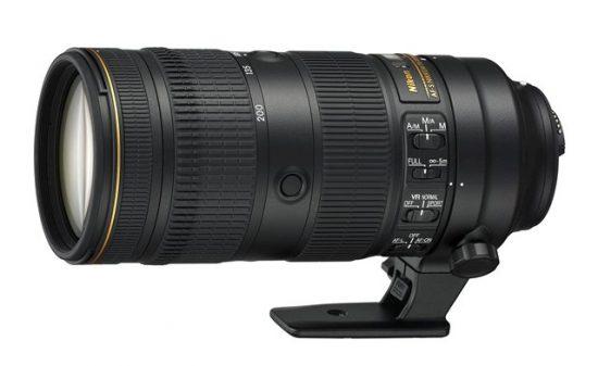 nikon-af-s-nikkor-70-200mm-f2-8e-fl-ed-vr-lens-2