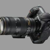 nikon-af-s-nikkor-70-200mm-f2-8e-fl-ed-vr-lens-on-nikon-dslr-camera