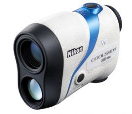 nikon-coolshot-80-vr-laser-rangefinders-for-golfing