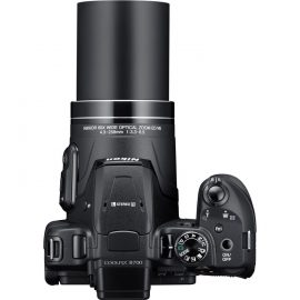 nikon-coolpix-b700-camera