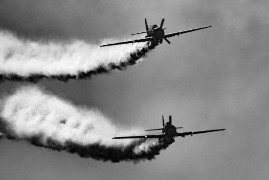 nikon-d500-800mm-airplanes-10