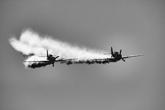nikon-d500-800mm-airplanes-11
