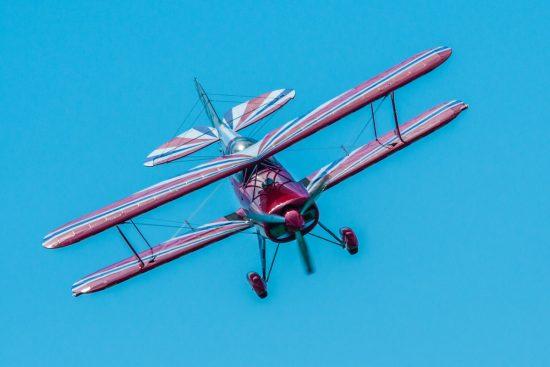 nikon-d500-800mm-airplanes-12