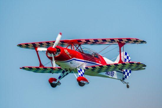 nikon-d500-800mm-airplanes-14