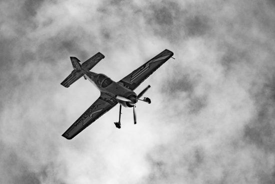 nikon-d500-800mm-airplanes-16