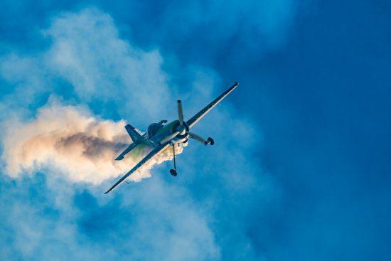 nikon-d500-800mm-airplanes-17