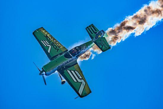 nikon-d500-800mm-airplanes-19