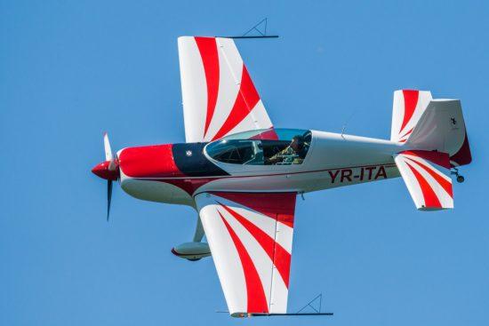 nikon-d500-800mm-airplanes-2