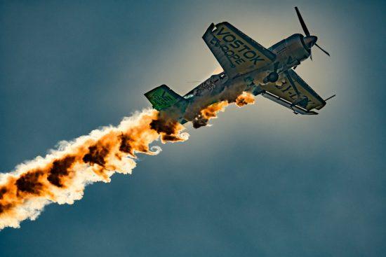 nikon-d500-800mm-airplanes-20