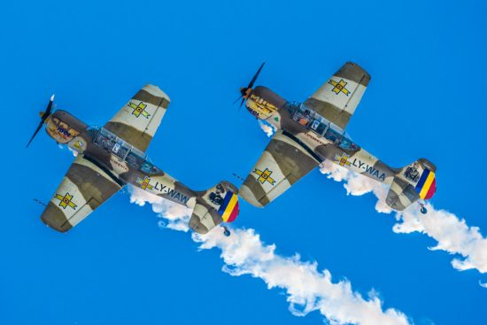 nikon-d500-800mm-airplanes-3