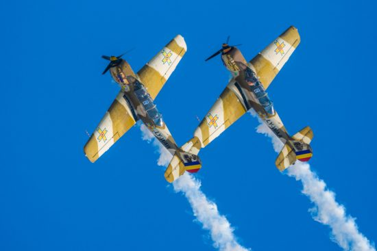 nikon-d500-800mm-airplanes-4