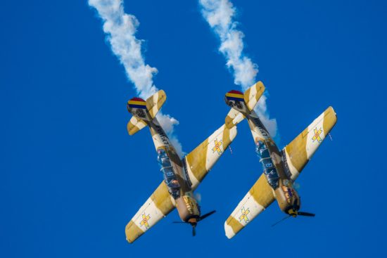 nikon-d500-800mm-airplanes-5