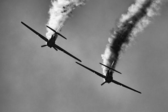 nikon-d500-800mm-airplanes-6