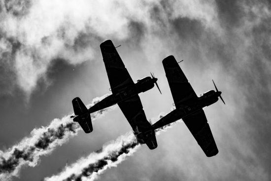 nikon-d500-800mm-airplanes-7