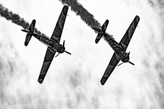 nikon-d500-800mm-airplanes-8