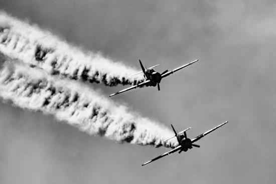 nikon-d500-800mm-airplanes-9