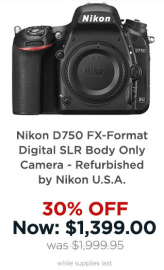 nikon-d750-refurbished-deal