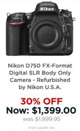 nikon-d750-refurbished-deal