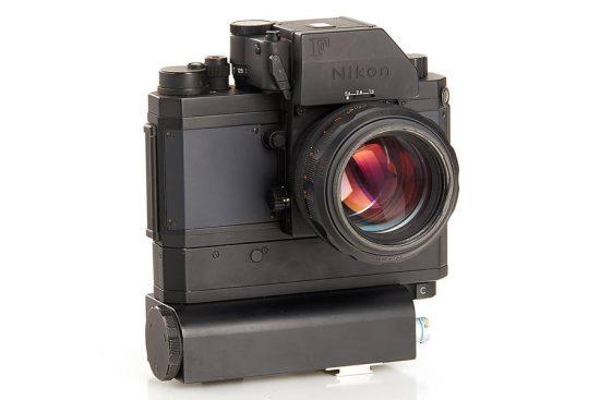 nikon-f-nasa-camera