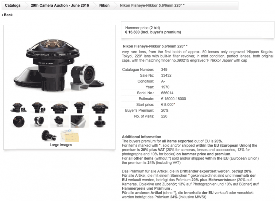 nikon-fisheye-nikkor-5-66mm-220-lens-auction