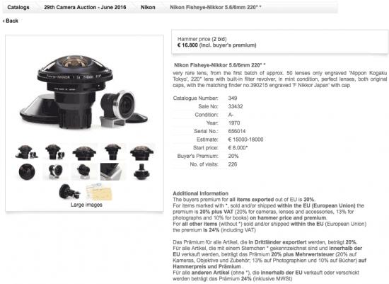 nikon-fisheye-nikkor-5-66mm-220-lens-auction