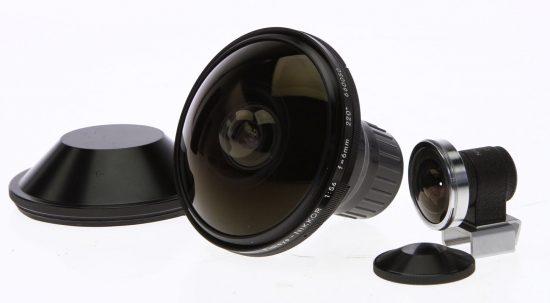 nikon-fisheye-nikkor-6mm-f5-6-lens-1