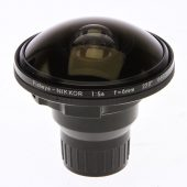 nikon-fisheye-nikkor-6mm-f5-6-lens-2