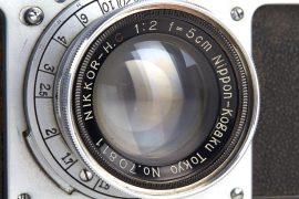 nikon-i-camera-from-1948