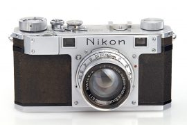 nikon-i-camera-from-1948-is-the-earliest-known-surviving-production-nikon-in-the-world1