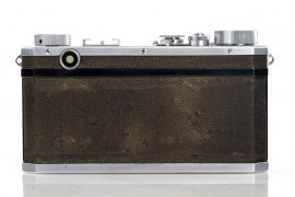 nikon-i-camera-from-1948-is-the-earliest-known-surviving-production-nikon-in-the-world2