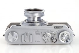 nikon-i-camera-from-1948-is-the-earliest-known-surviving-production-nikon-in-the-world3