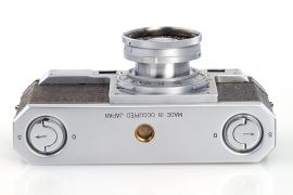 nikon-i-camera-from-1948-is-the-earliest-known-surviving-production-nikon-in-the-world4