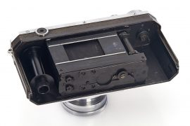nikon-i-camera-from-1948-is-the-earliest-known-surviving-production-nikon-in-the-world6