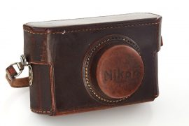 nikon-i-camera-from-1948-is-the-earliest-known-surviving-production-nikon-in-the-world7