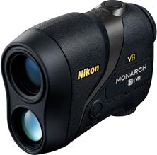 nikon-monarch-7i-vr-laser-rangefinder