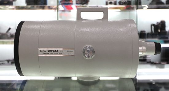 nikon-nikkor-reflex-2000mm-f11-lens
