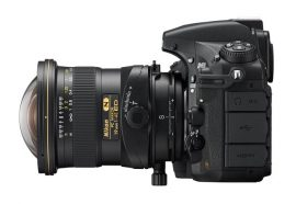nikon-pc-19mm-f4e-ed-tilt-shift-lens1