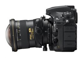 nikon-pc-19mm-f4e-ed-tilt-shift-lens2